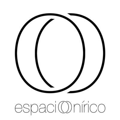 logo espacio onirico